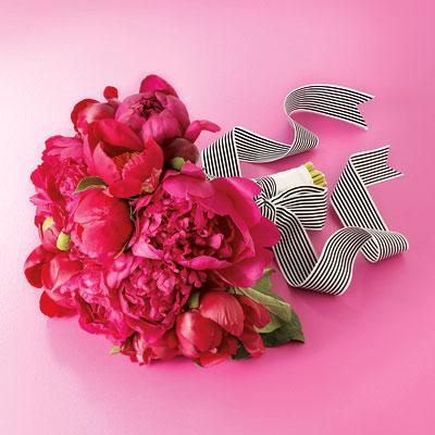 Ramos de novias en color rosa-02
