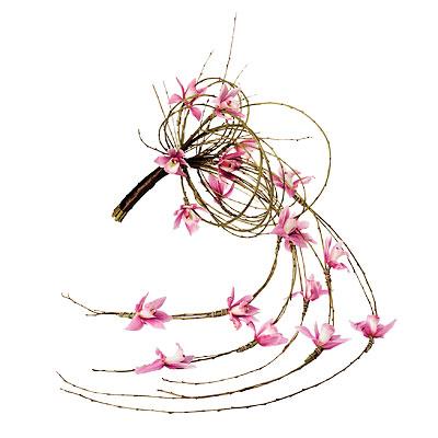 Ramos de novias en color rosa-03