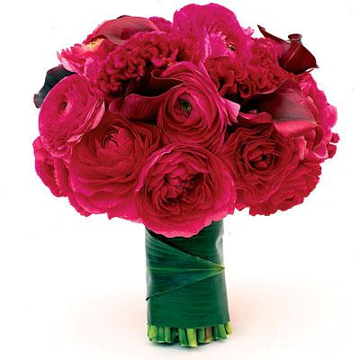 Ramos de novias en color rosa-04