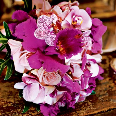 Ramos de novias en color rosa-05