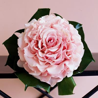Ramos de novias en color rosa-06