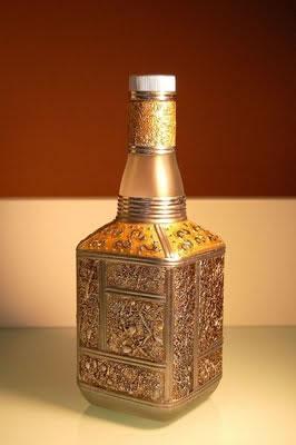 botella-decorada-01