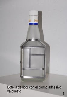 botella-decorada-02