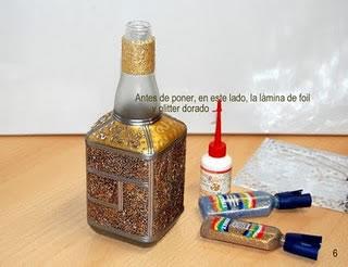 botella-decorada-07
