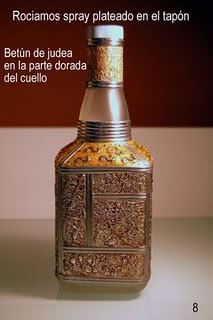 botella-decorada-09