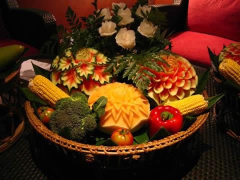 tallado de frutas y verduras-003