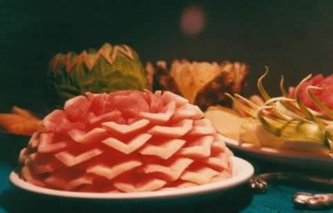 tallado de frutas y verduras-009