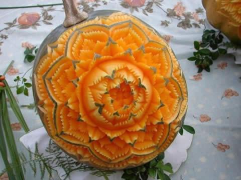 tallado de frutas y verduras-012