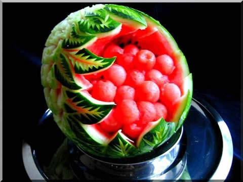tallado de frutas y verduras-020