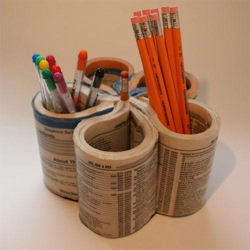 Manualidades para hacer en casa - Casa de manualidades ...