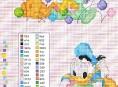 imagen Diseños de Disney para tejer