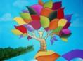 imagen El Árbol de la Vida