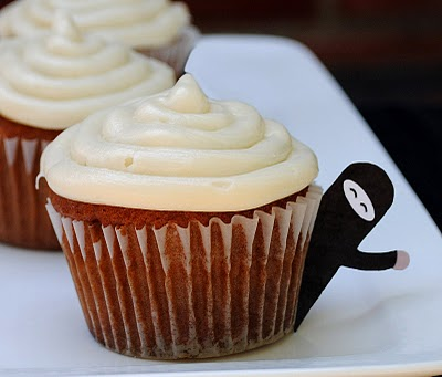 Decora los muffins para tus hijos2