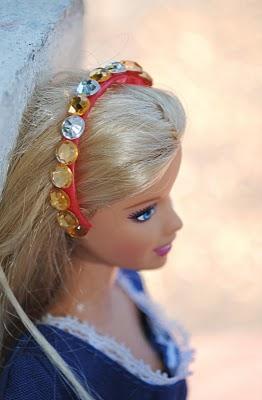 Diademas para muñecas-04