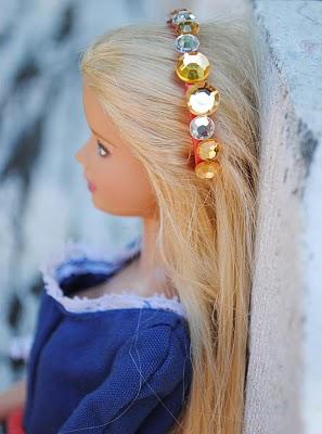 Diademas para muñecas-05