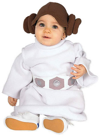 Ideas para disfrazar a tu bebe-16