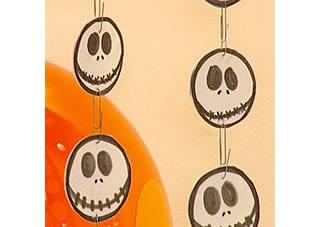 Tips para Halloween cortina fácil-1