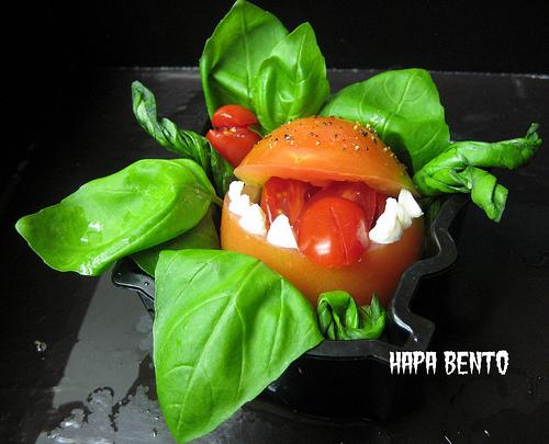 Tips para Halloween_ platos sanos decorados-01