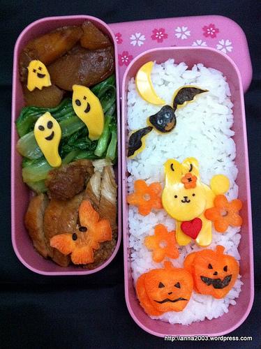 Tips para Halloween_ platos sanos decorados-02