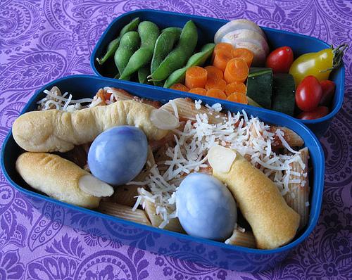 Tips para Halloween_ platos sanos decorados-03