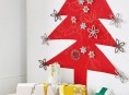 imagen Árbol de Navidad de pared
