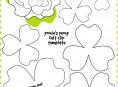 imagen Diadema con flor de fieltro movible