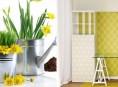 imagen Ideas para el hogar