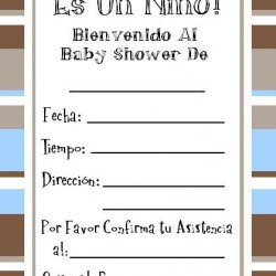 Baby Shower_ invitaciones para imprimir-10