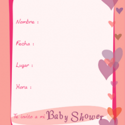 Baby Shower_ invitaciones para imprimir-11