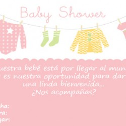 Baby Shower_ invitaciones para imprimir-21
