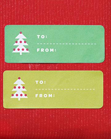 Imprime y personaliza tus regalos de navidad2