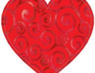 imagen Detalles para San Valentín