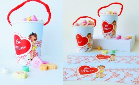 Detalles de San Valentín para imprimir1