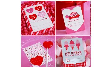 Detalles de San Valentín para imprimir2