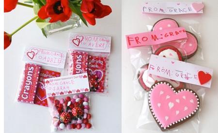 Detalles de San Valentín para imprimir3