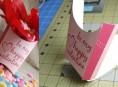 imagen Detalles de San Valentín para imprimir