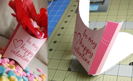 Detalles de San Valentín para imprimir5
