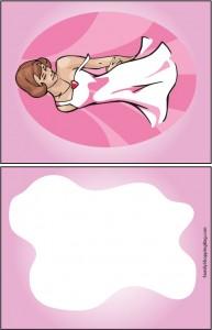 Tarjetas de San Valentín para imprimir-04