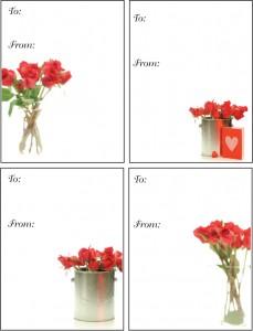 Tarjetas de San Valentín para imprimir-05
