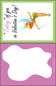 Tarjetas de San Valentín para imprimir-06