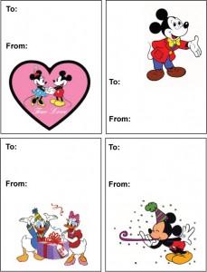 Tarjetas de San Valentín para imprimir-09