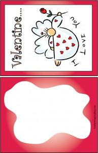 Tarjetas de San Valentín para imprimir-11