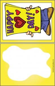 Tarjetas de San Valentín para imprimir-12