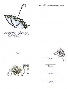 Tarjetas para despedida de soltera para imprimir-03