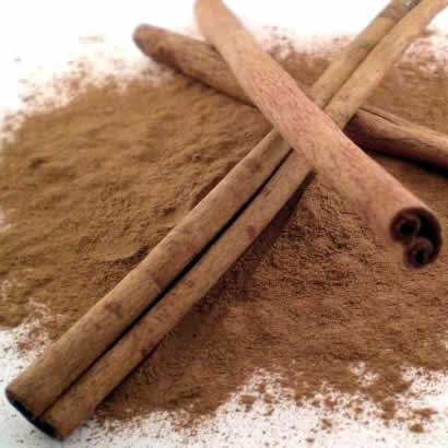 Un aromatizante natural para sacar malos olores