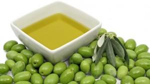 Cómo hacer aceite con sabor a oliva casero