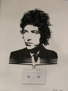 Increibles manualidades con cinta de cassettes-04