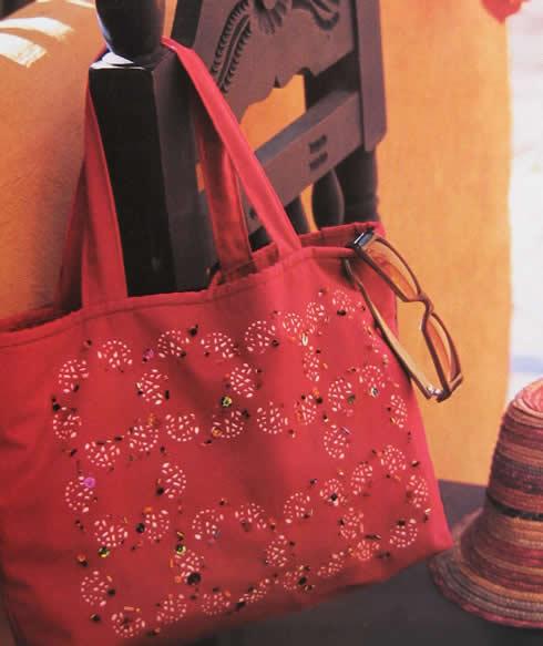 Un bolso para el verano-1