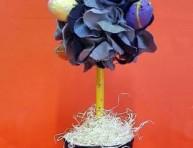 imagen Arbol de pascuas para decorar la mesa