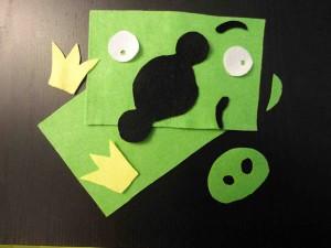 Haz tu funda de Angry Birds1